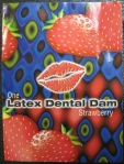 As tools to reduce risk for STI transmission, dental dams are not to be ignored.