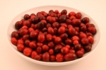 Cranberry products have a reputation for fighting urinary tract infections. But is this reputation deserved? Image: FreeDigitalPhotos net